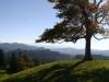 panorama-hulftegg_klein