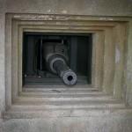 Die Linie von Maginot