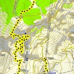 karte_engstligenalp