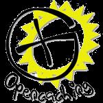 opencaching-logo-150