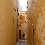 Malta-1-von-1-21