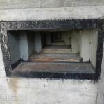 Bunker (1 von 1)-10