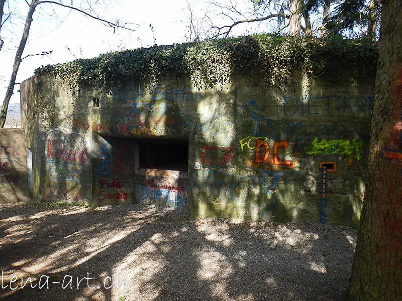 Bunker (1 von 1)-11