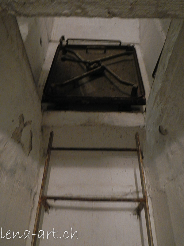 Bunker (1 von 1)-14