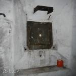 Bunker (1 von 1)-15