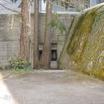Bunker (1 von 1)