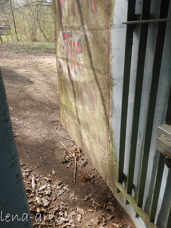 Bunker (1 von 1)-18