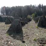 Bunker (1 von 1)-19