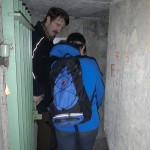 Bunker (1 von 1)-2