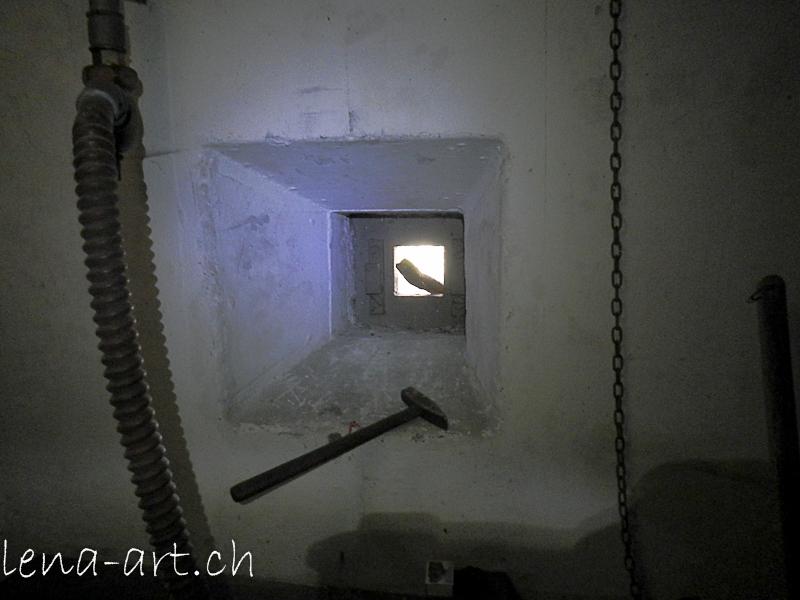 Bunker (1 von 1)-3