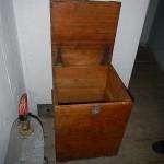 Bunker (1 von 1)-5