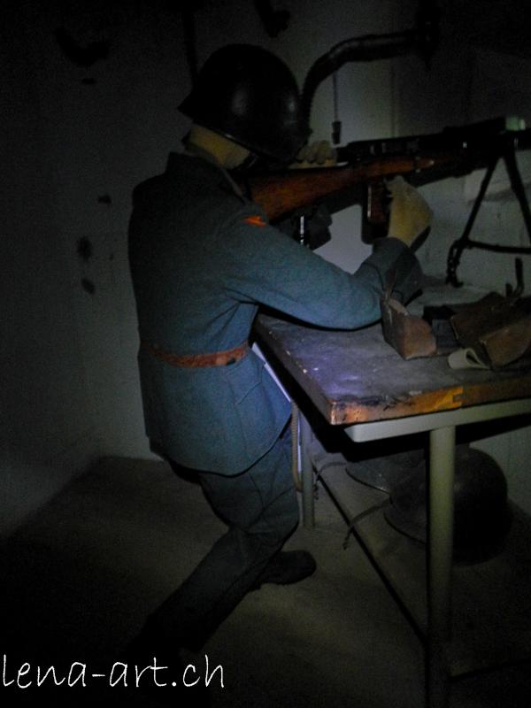 Bunker (1 von 1)-6