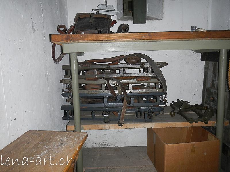 Bunker (1 von 1)-8